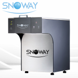 _Korea Bingsu machine_ SNOWAY Snowflake Ice Machine_MINI_S2_